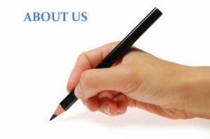 Handwriting analysis training classes